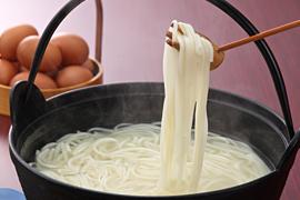 長崎の郷土料理「地獄炊き」